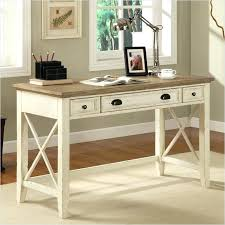 ikea writing desk white writers desk two tone writing desk white writing desk ikea writing desk ikea writing desk