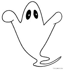 Ghost Rider Coloring Page Ghost Rider Coloring Pages 0 Ghost Rider