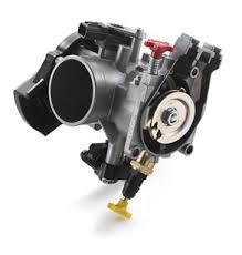 2018 ktm 350. beautiful 350 engine management system ktm 350 sxf 2018 throughout ktm