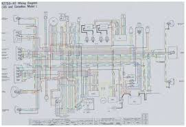 kz1000 fuse diagram trusted wiring diagram for selection honda nsr kz1000 fuse diagram trusted wiring diagram for selection honda nsr wiring diagram