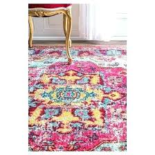 nuloom vintage rug vintage rugs most carpets comely vintage rug target vintage distressed pink rug nuloom vintage persian inspired faded medallion rug