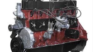 here's why the ford 300 inline six is one of the greatest engines ever ford 300 inline 6 wiring diagram Ford 300 Inline 6 Wiring Diagram #28