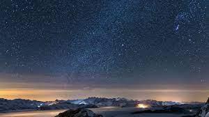 Night sky wallpaper, Starry night ...