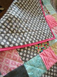 Best 25+ How to quilt ideas on Pinterest | Quilting for beginners ... & how to make a quilt - for beginners! {i haven't made one Adamdwight.com
