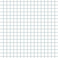 Buy Isometric Graph Paper Magdalene Project Org