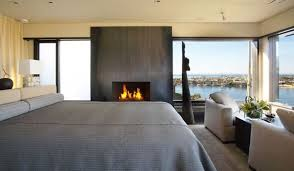 master bedroom ideas with fireplace. Bedroom Master Ideas With Fireplace