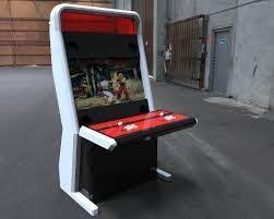 vewlix arcade cabinet plans pdf home review fzl99