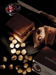 Cioccolateria Gardini di Forlì: la passione per il cioccolato - Effetto Food