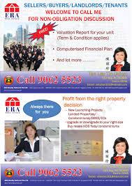 property listings findingahouse buy
