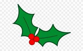 Xmas Clipart Photo Inspirations Simple Christmas Kid Christmas