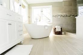 How Much Does A Bathroom Remodel Cost Angies List - Bathroom remodel estimate
