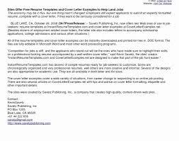 Nda Document Template Nda And Non Compete Agreement Template Lera Mera Business Document