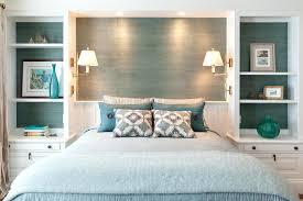 Marvelous Bedroom Wall Lighting Ideas Design Wall Sconces Bedroom Unique Bedroom Swing Arm Wall Sconces