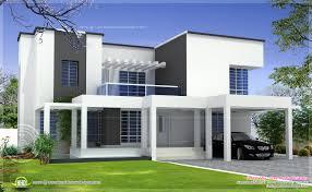 modern design home. Modern Vastu Home Design