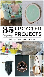 classic diy repurposed furniture pictures 2015 diy. 35 Inspiring Upcycled Projects | Upcycledtreasures.com. Diy Classic Repurposed Furniture Pictures 2015 D