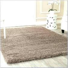 threshold area rugs rug target medium size of bed bath and beyond jewel tone kantistripe fleece
