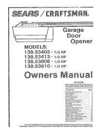 genie garage door opener installation chamberlain garage door opener troubleshooting new club craftsman garage door opener