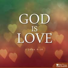 Love Bible Quotes Classy Love Bible Quotes Amusing Bible Verses About Love Bible Verse Images