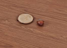 eco friendly laminate spc flooring 100 waterproof non slip for floor