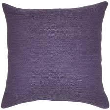 plum throw pillows. Brilliant Throw Save And Plum Throw Pillows A