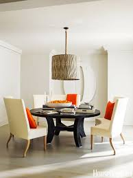 lighting ideas for dining room. lighting ideas for dining room d