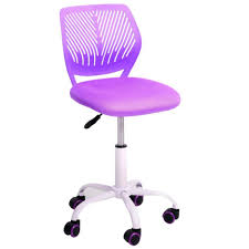 Buy Desk Chair Desk Amazing Aliexpresscom Buy Aingoo Office Task Desk Chair
