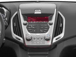 2015 gmc terrain interior cloth. Interesting Gmc 2015 GMC Terrain SLE1 In Vienna VA  Priority Mazda Tysonu0027s Corner For Gmc Interior Cloth E