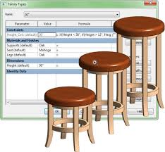 Modeling Basics: How to Create Simple Parameters in Revit ...
