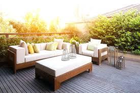 outdoor living room sets. outdoor living room sets l