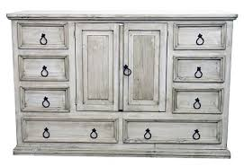 White washed furniture Dining Million Dollar Rustic White Washed Dresser 0214002d Dressers Quality Furniture Homedzine Million Dollar Rustic White Washed Dresser 0214002d Dressers