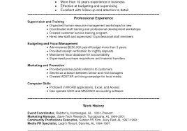 resume extraordinary functional resume sample business management sample functional resume about careers sample functional resume business examples of functional resumes
