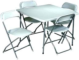 fold up table and chairs white fold up table erfly tables and chair fold up table and chairs full folding dining fold away table and chairs john lewis