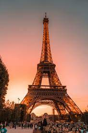 100+ Eiffel-Tower Images - France [HD ...