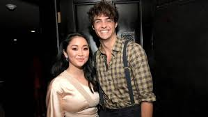 By clicking accept, you accept the use of all cookies and your information for the purposes mentioned above. To All The Boys I Ve Loved Before 3 To Start Shooting In Vancouver In July Georgia Straight Vancouver S News Entertainment Weekly