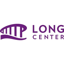 50 Off Long Center Promo Code 3 Top Offers Dec 19