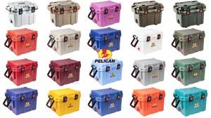 Pelican Coolers Vs Yeti Which Cooler The Better Buy