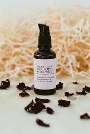rosehip jojoba face oil rejuvenation