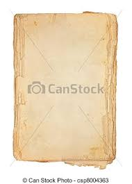 old book pages csp8004363