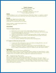 Skills To Include On Resume Awesome 6723 Skills For Resume Examples Emberskyme