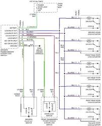 isuzu car manuals pdf fault codes dtc