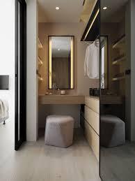 Image Bathroom Remodel Pinterest 17 Bathroom Mirrors Ideas Decor Design Inspirations For