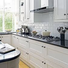 design of kitchen tiles. the 25+ best white tiles ideas on pinterest | kitchen tile designs, simple bathroom and geometric design of t
