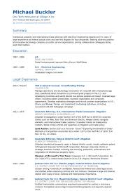 Ceo & General Counsel, Crowdfunding Startup Resume samples