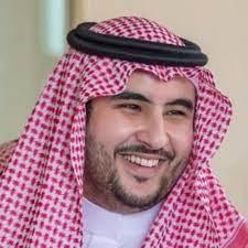 نفذ ضربات جوية ضد داعش .. معلومات لا تعرفها عن الأمير خالد بن سلمان