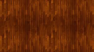 seamless wood floor texture. New Ideas Dark Wood Floor Texture Seamless