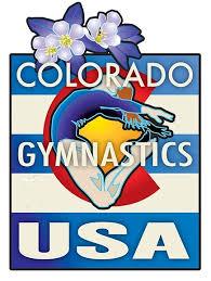 copyright 2018 colorado usa gymnastics all rights reserved