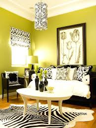 lime green living room ochre lime green and black living room ideas