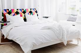 IKEA Bedroom Furniture For The Main Room The New Way Home Decor