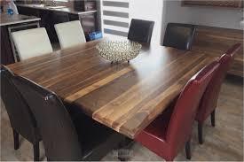 Table Gain De Place Table Gain De Place Extensible Luxe Table Gain