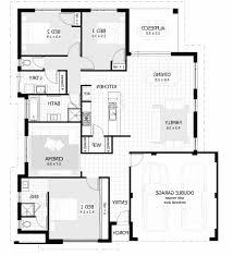 Bungalow Plan Design Ideas Cottage Bungalow House Plans And Bedroom Bungalow Plans